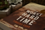 The Worst Hard Times [Book Review]